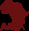 AACA Film & Acting School